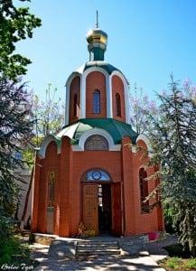 httphram-ua.complaces1007336-odessa-arxangelo-mixajlovskij-zhenskij-monastyr